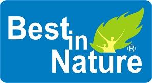 Diamond Nutriceutical logo (2)