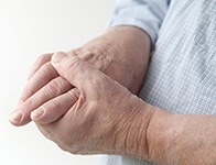 Supplements that Relieve and Prevent Joint Pain from Arthritis