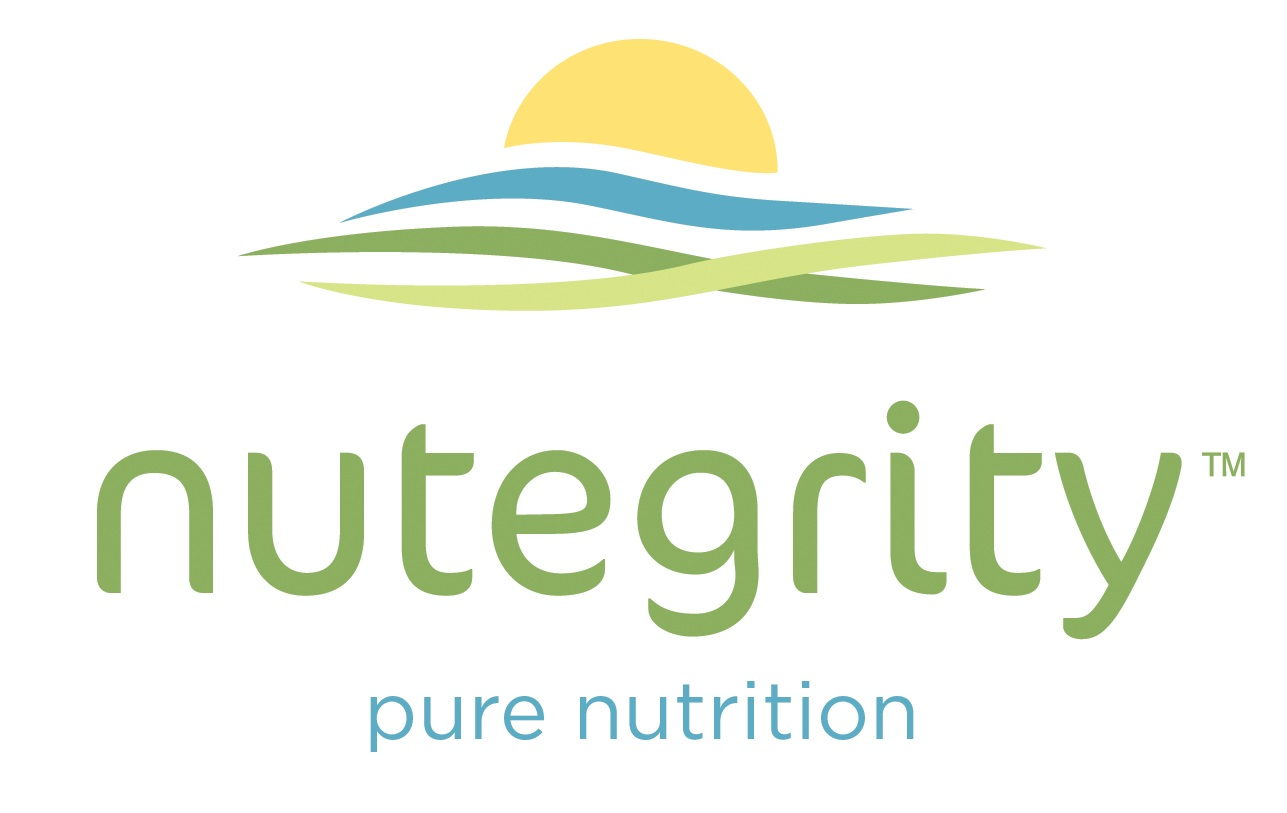 nutegrity-logo-cmyk