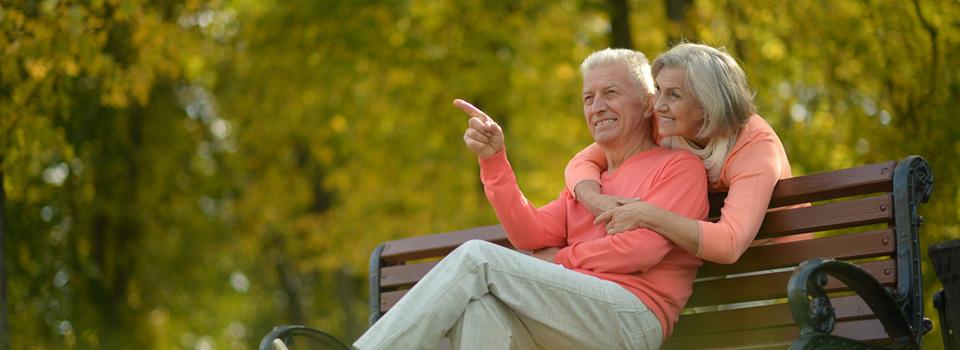 aging-home-slider