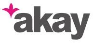 AKAY_logo