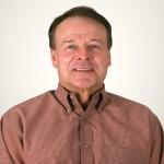 Rick Sharpee