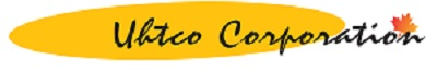 UHTCO Logo