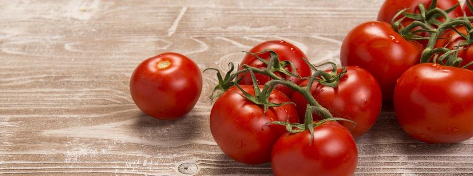 tomatoes homepage slider